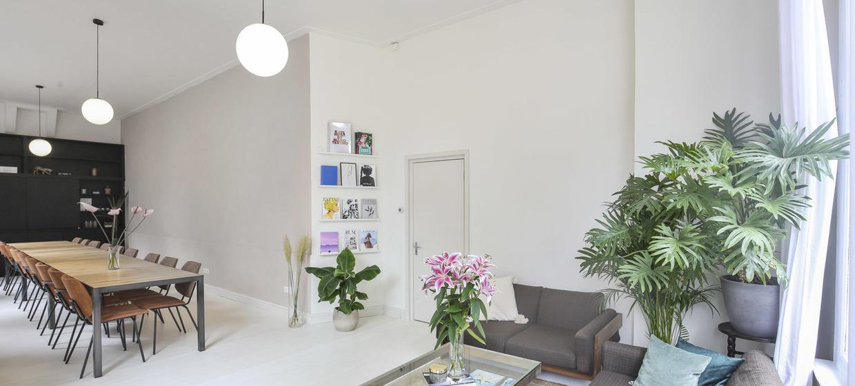 Bloom Room 4