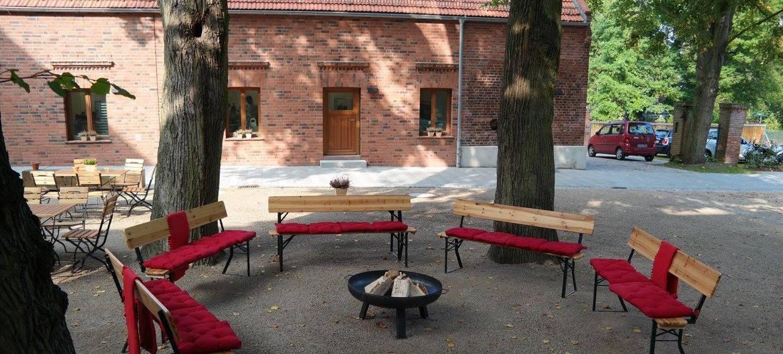 Umwelt-Bildungszentrum Berlin  6
