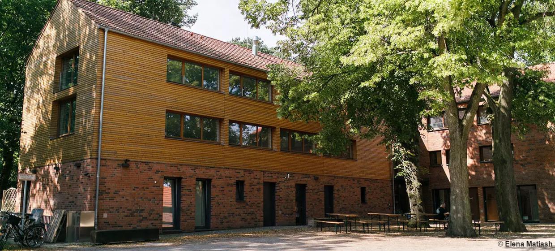 Umwelt-Bildungszentrum Berlin  4