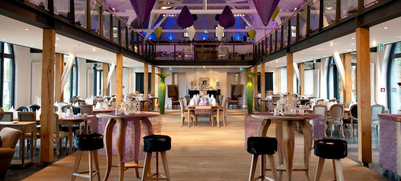 Hotel Gut Bardenhagen 3