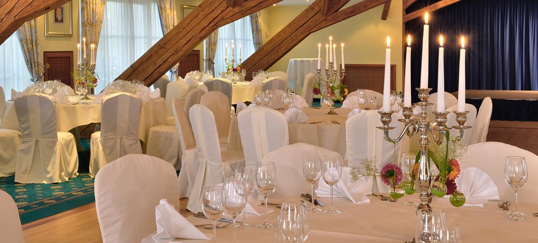 Hotel Der Lindenhof 7