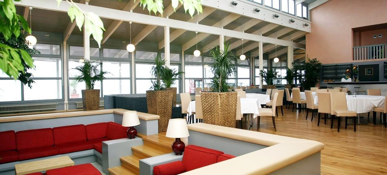 Restaurant Albatros 6