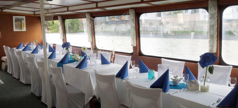 Das Boot 3