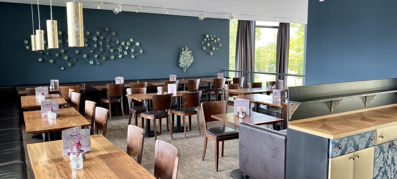 Cafe Ludwig 5