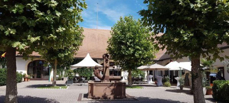 Schloss Rimsingen 5