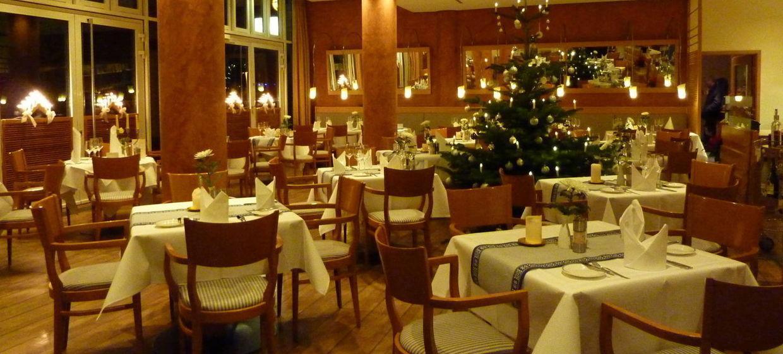 Strand-Hotel Hübner 3