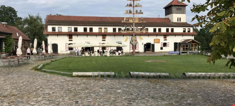 Schloss Diedersdorf 25