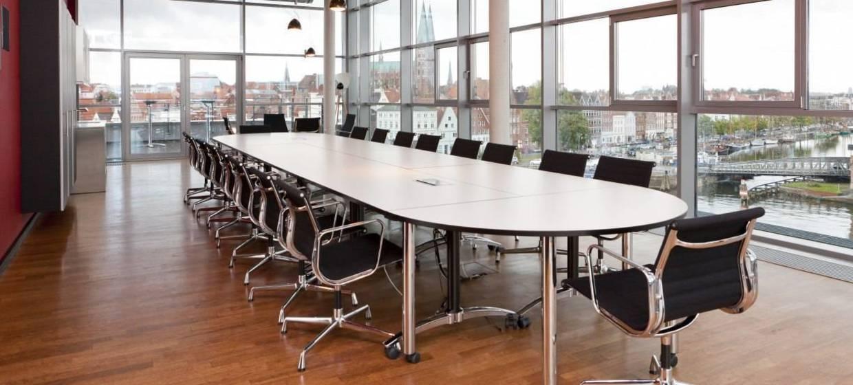 media docks - business & conference center 4