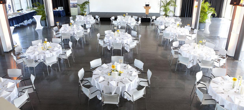 media docks - business & conference center 2