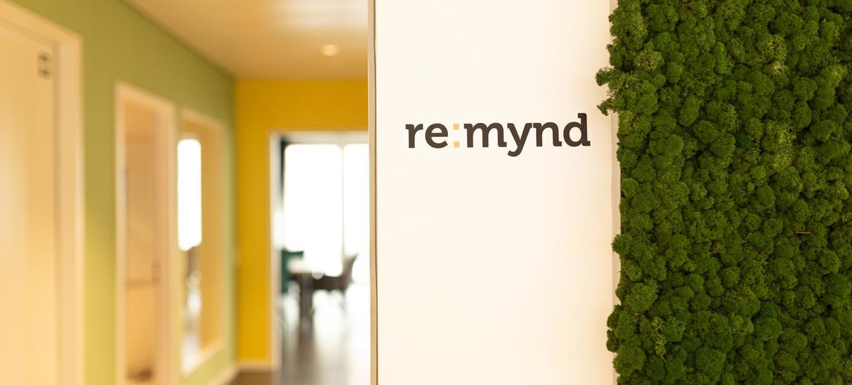 re:mynd 11