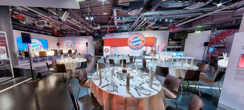 Allianz Arena 6