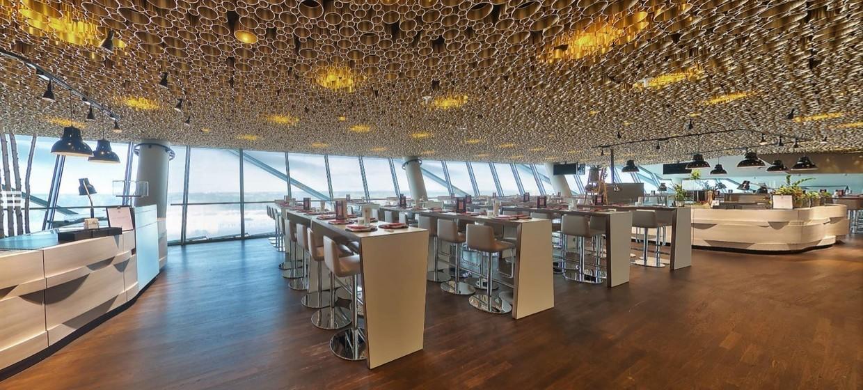 Allianz Arena 10