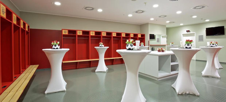 Allianz Arena 8