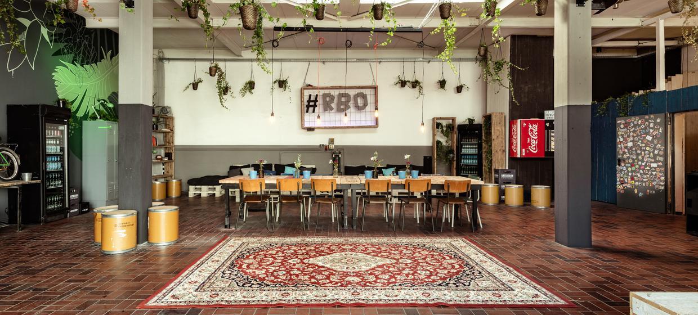rbo Studio 3