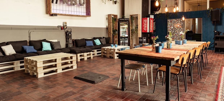 rbo Studio 2