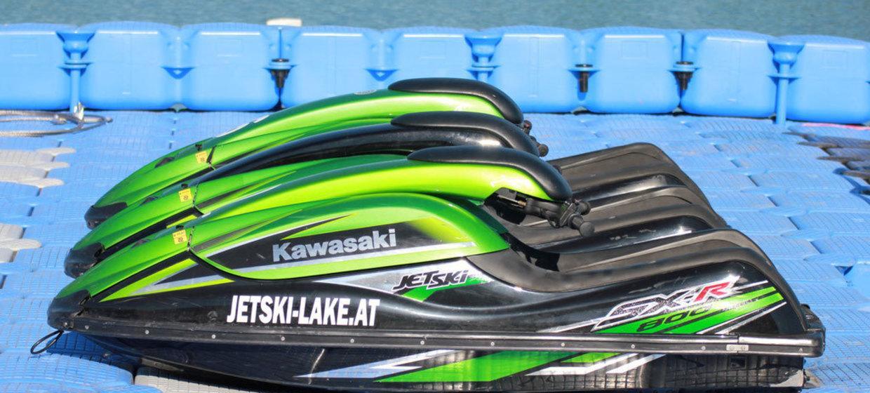 Quad Race + Jetski 5