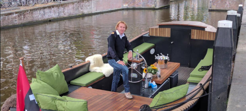 Rederij de Nederlanden: Naut 3