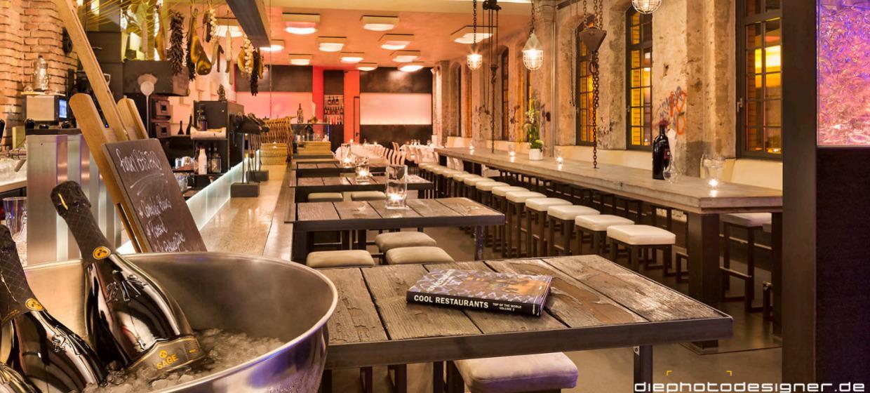 SAGE Restaurant und Beach 9