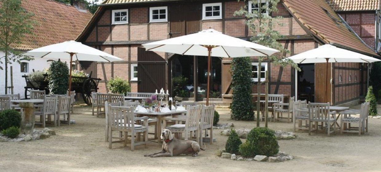 Eggershof 8