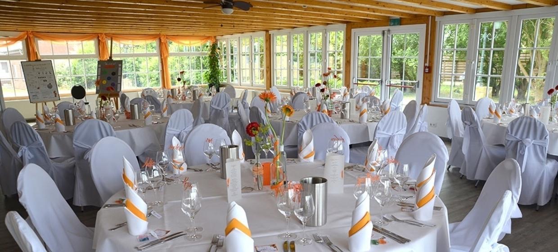 Hotel Messehof & Seminarvilla Ummeln 2