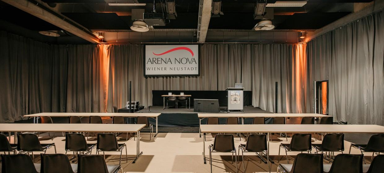 Arena Nova  4