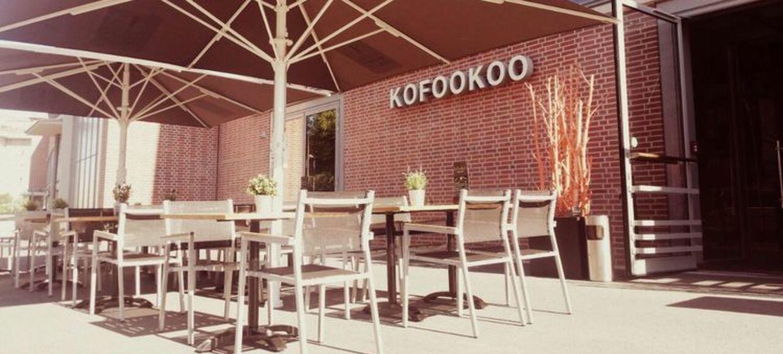 kofookoo sushi.grill.bar 7