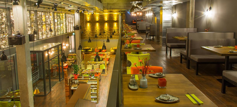 kofookoo sushi.grill.bar 5