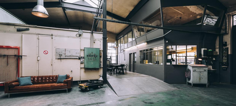Garage 229 12