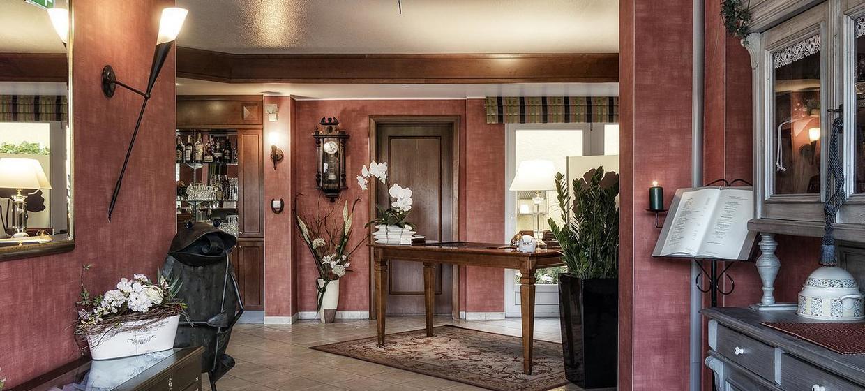 Hotel Haveltreff 6