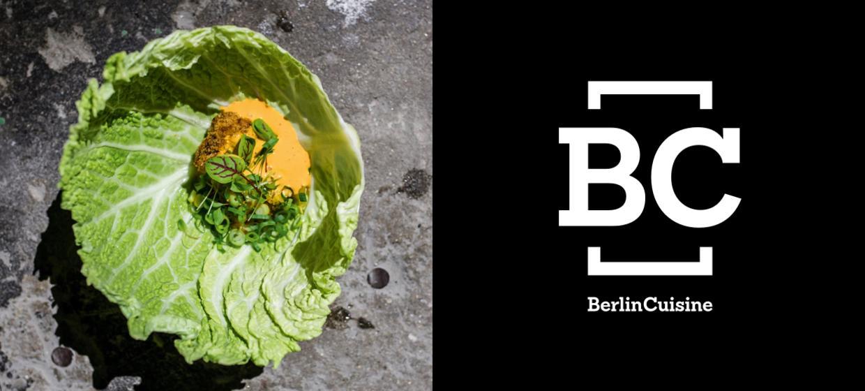 Berlin Cuisine Jensen GmbH 1