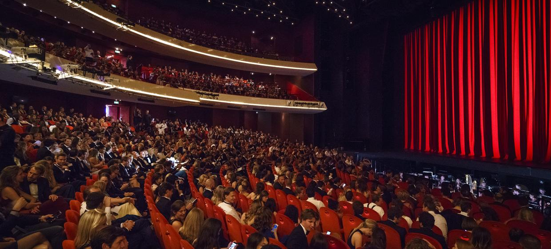 Nationale Opera en Ballet 4