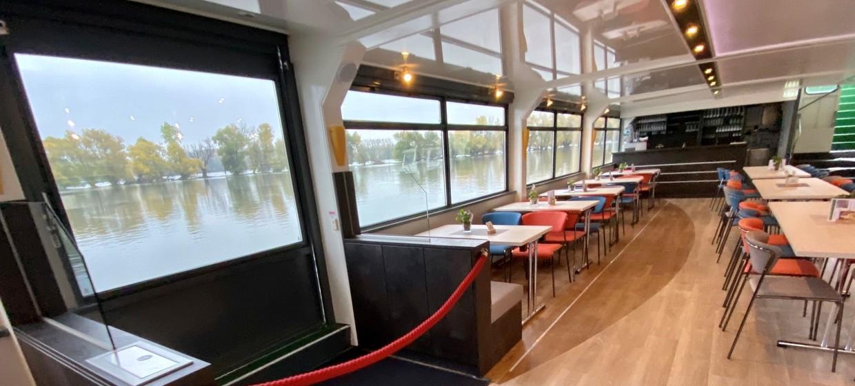 Eventschiff Frankfurt 4