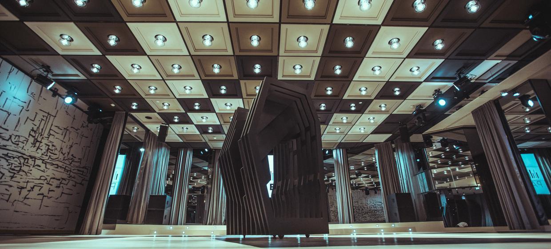 Palais Berg 14