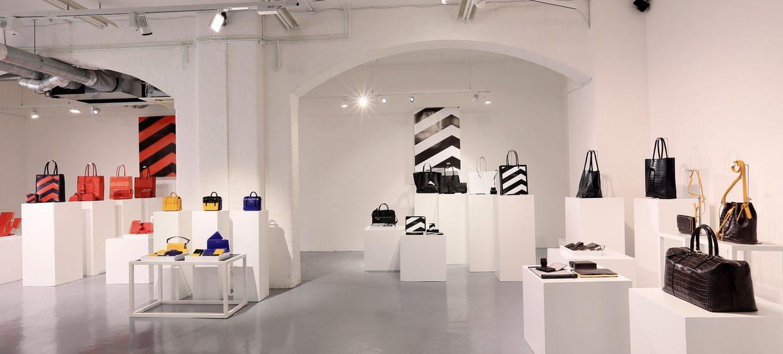 Versatile Blank Canvas Venue in the West End 12