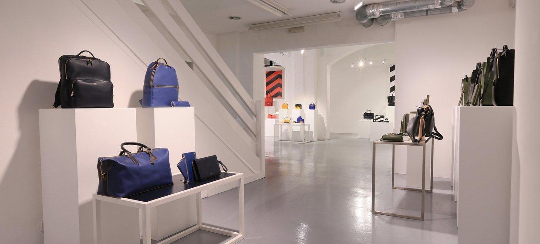 Versatile Blank Canvas Venue in the West End 15