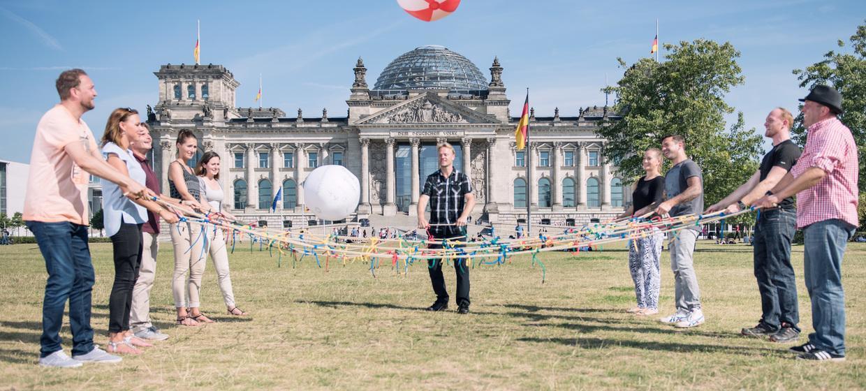 Teamgeist Berlin 3