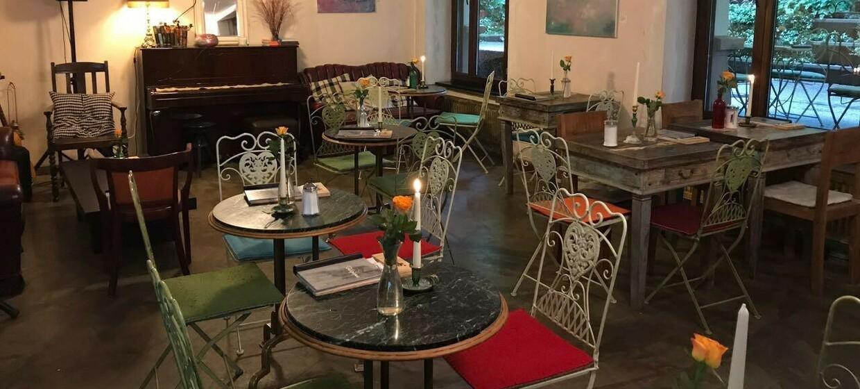 Café Belgique 4