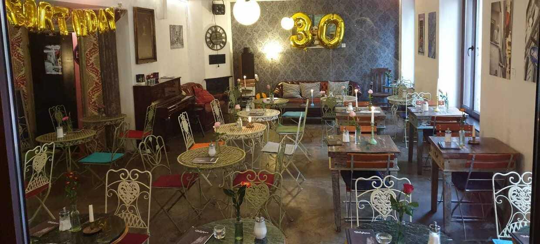 Café Belgique 3