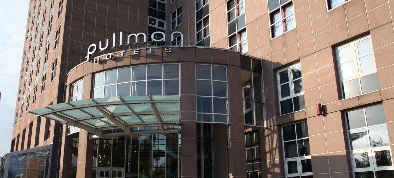 Pullman Stuttgart Fontana 14