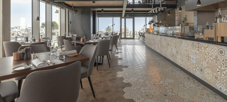 Arborea Marina Resort Neustadt 2