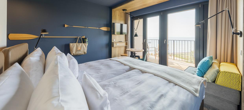 Arborea Marina Resort Neustadt 13