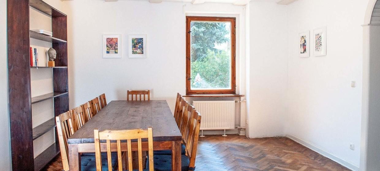 Villa Sophienschlösschen 4
