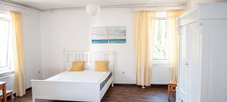 Villa Sophienschlösschen 19