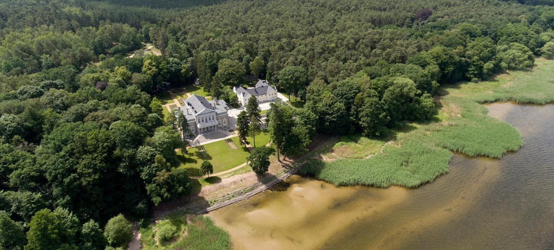 Schloss Manowce 13