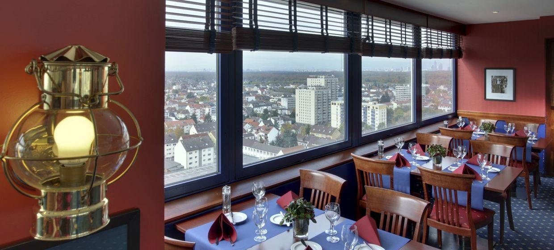 Best Western Hotel Frankfurt Airport Neu-Isenburg 3