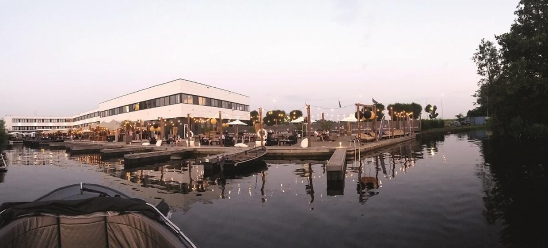 Apollo Hotel Vinkeveen-Amsterdam 1