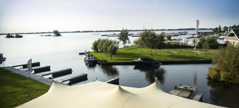 Apollo Hotel Vinkeveen-Amsterdam 10