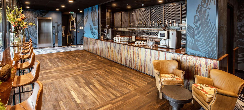 Apollo Hotel Vinkeveen-Amsterdam 11