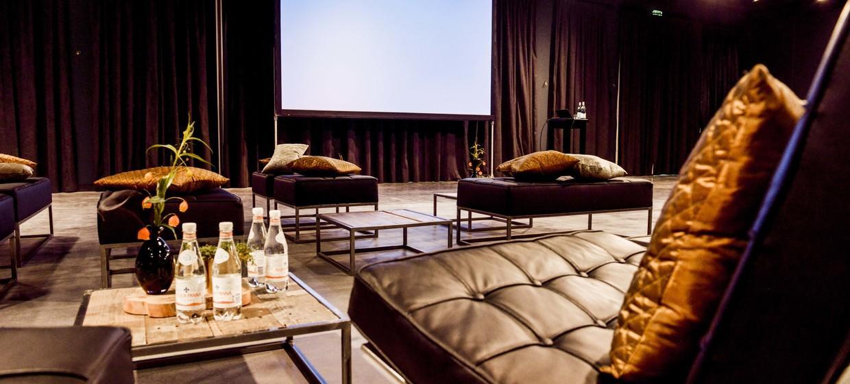 Apollo Hotel Vinkeveen-Amsterdam 22