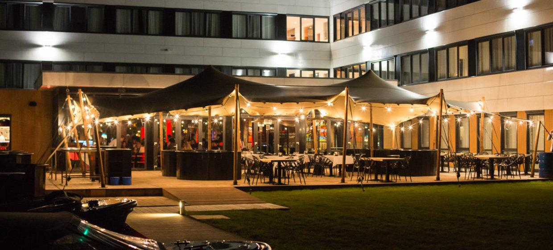 Apollo Hotel Vinkeveen-Amsterdam 3
